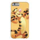 Tigger 2 barely there iPhone 6 case