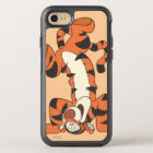 Tigger 4 OtterBox symmetry iPhone 8/7 case