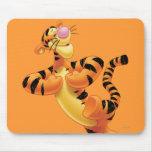 Tigger 6 mousepad
