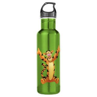 Tigger 8 710 ml water bottle