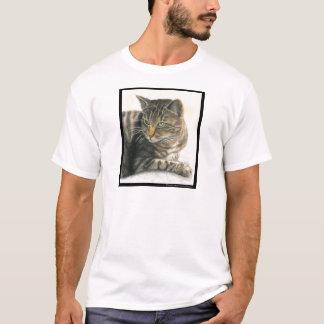 Tiggy T-Shirt