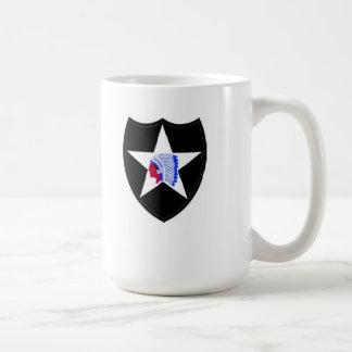 TIGR-2ID mug