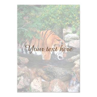 Tigre potable de Falln