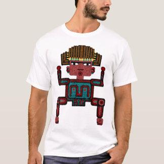 Tiki Guy T-Shirt