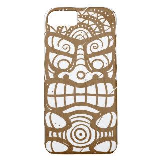 Tiki iPhone 8/7 Case