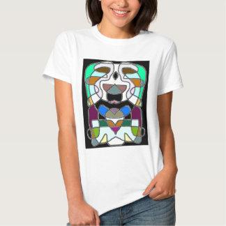 Tiki T-shirts
