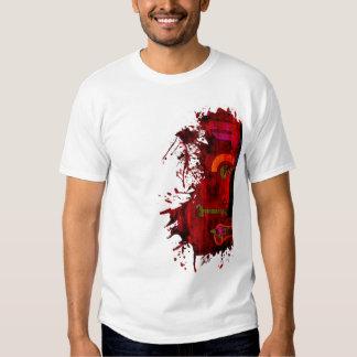 Tiki Tshirts