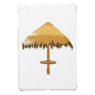 Tiki Umbrella Cover For The iPad Mini
