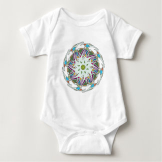 tikigiki-abstract-element-023 baby bodysuit