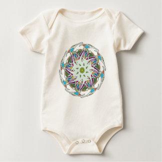 tikigiki-abstract-element-023 baby bodysuit