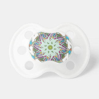 tikigiki-abstract-element-023 pacifiers
