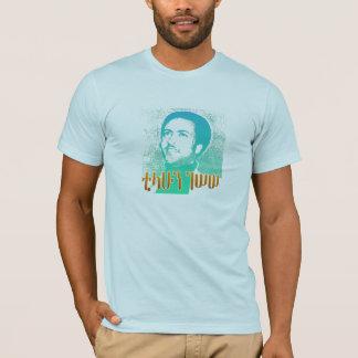 Tilahun Gesese T-Shirt