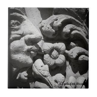 Tile Alicante stone
