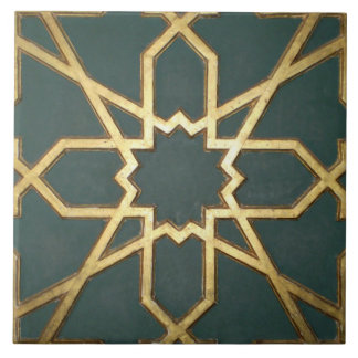 Tile Andalusian
