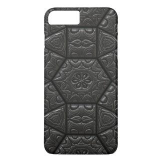 Tile Pattern Texture Image iPhone 7 Plus Case