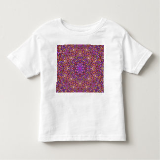Tile Style Pattern, many styles Toddler T-shirt