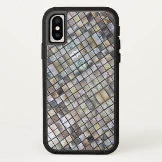 Tiled Pearl Case-Mate iPhone Case