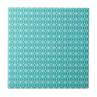 tiles Beautiful fine style fame fashion love moder