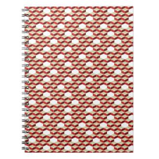 Tiles Notebooks