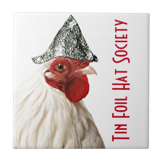 Tiles, rooster designs, chicken designs tiles