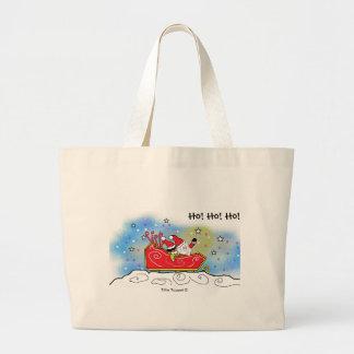Tillie Large Tote Bag