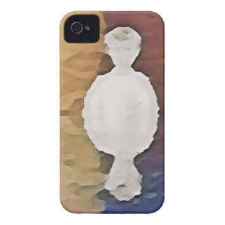 Tilly Waters-2_1499402746169 iPhone 4 Case-Mate Case