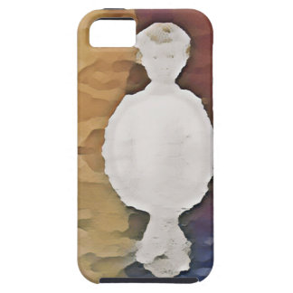 Tilly Waters-2_1499402746169 iPhone 5 Case