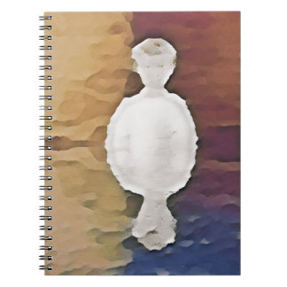 Tilly Waters-2_1499402746169 Notebook
