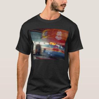 Tilt-A-Whirl T-Shirt