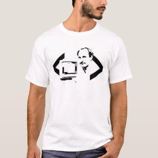 <tim-berners-lee> T-Shirt