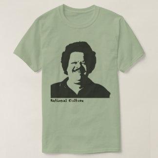 Tim Maia - Rational Culture. T-Shirt