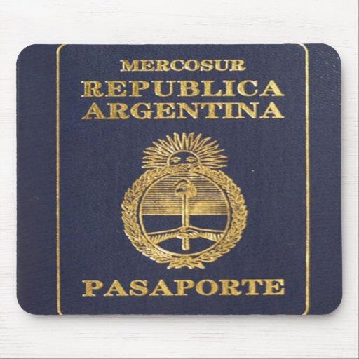 timbres-poste, cartes de voeux, tapis de souris de