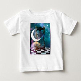 TIME FLIES 2 BABY T-Shirt