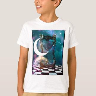 TIME FLIES 2 T-Shirt