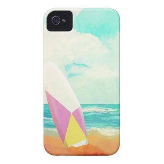 Time for surfing! iPhone 4 cases