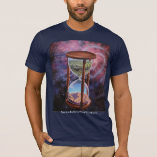Time in a Bottle T-Shirt