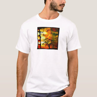 Time Lapse T-Shirt