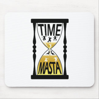 """Time of My Life KEEPSAKE"" Mousepads"