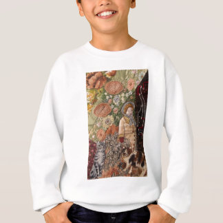 Time Passages Sweatshirt