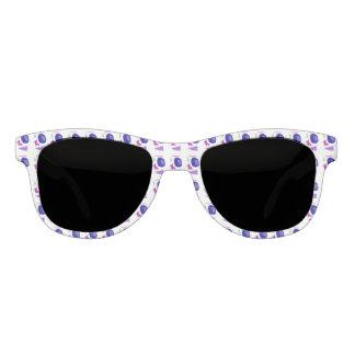 Time Sunglasses