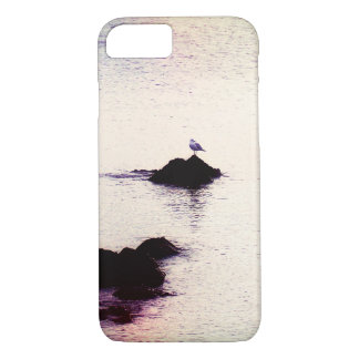Time To Reflect iPhone 8/7 Case
