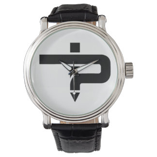 Time to Refuze Watches