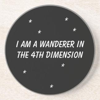Time Wanderer Coaster