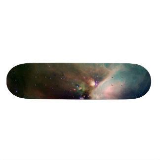 Timeless Beauty Skate Board Decks