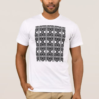 Timeless Black&White T-Shirt