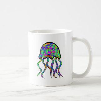 Timeless Drift Coffee Mug