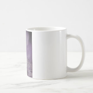 Timeless Elegance Coffee Mug