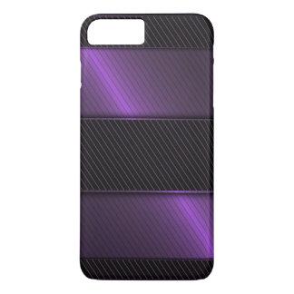 Timeless iPhone 8 Plus/7 Plus Case