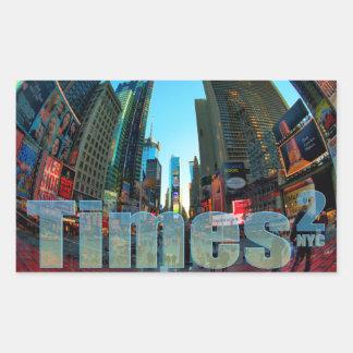 Times Square Broadway New York City, New York