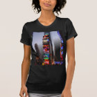 """times square"" by kasi jo T-Shirt"